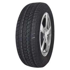 Купить Зимняя шина HIFLY Win-Turi 212 215/50R17 95H