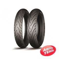 Купить MICHELIN Pilot Street 110/70 R17 54H Front/Rear TT