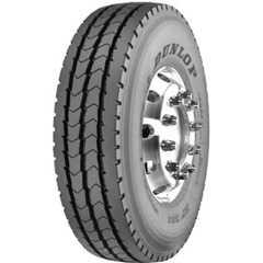 DUNLOP SP 382 - Интернет-магазин шин и дисков с доставкой по Украине GreenShina.com.ua