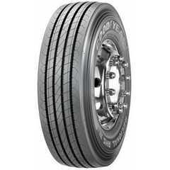 Купить GOODYEAR Regional RHS II (рулевая) 385/65R22.5 164K/158L