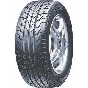 Купить Летняя шина TIGAR Prima 195/55R15 85H
