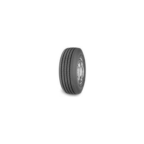 GOODYEAR REGIONAL RHT - Интернет-магазин шин и дисков с доставкой по Украине GreenShina.com.ua