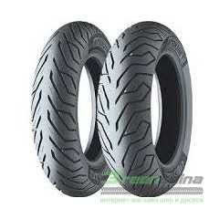 Купить MICHELIN City Grip 140/70 R16 65S Rear TL