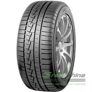Купить Зимняя шина YOKOHAMA W.drive V902 285/45R19 111V