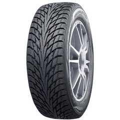 Купить Зимняя шина NOKIAN Hakkapeliitta R2 235/45R18 98R