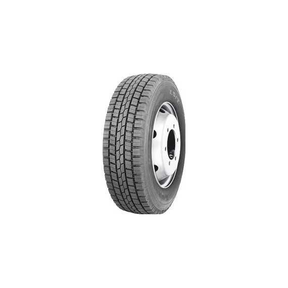 LASSA LS/T 5500 - Интернет-магазин шин и дисков с доставкой по Украине GreenShina.com.ua
