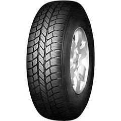 Всесезонная шина WESTLAKE SL 325 - Интернет-магазин шин и дисков с доставкой по Украине GreenShina.com.ua
