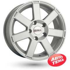 DISLA HORNET 601 S - Интернет-магазин шин и дисков с доставкой по Украине GreenShina.com.ua