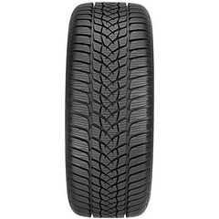 Купить Зимняя шина GOODYEAR Ultra Grip Performance 2 205/50R17 89H Run Flat