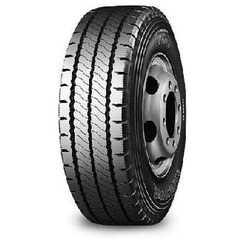 BRIDGESTONE G611 - Интернет-магазин шин и дисков с доставкой по Украине GreenShina.com.ua