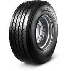 BRIDGESTONE R168 - Интернет-магазин шин и дисков с доставкой по Украине GreenShina.com.ua