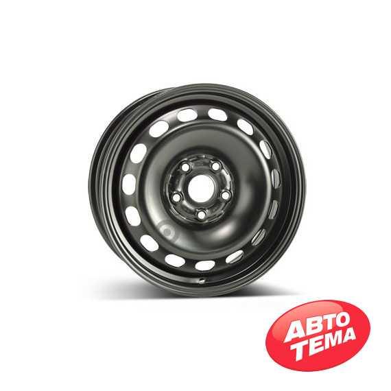 ALST (KFZ) 9490 B - Интернет-магазин шин и дисков с доставкой по Украине GreenShina.com.ua