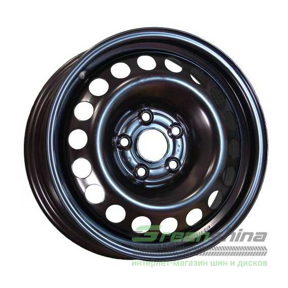 ALST (KFZ) 7710 B - Интернет-магазин шин и дисков с доставкой по Украине GreenShina.com.ua
