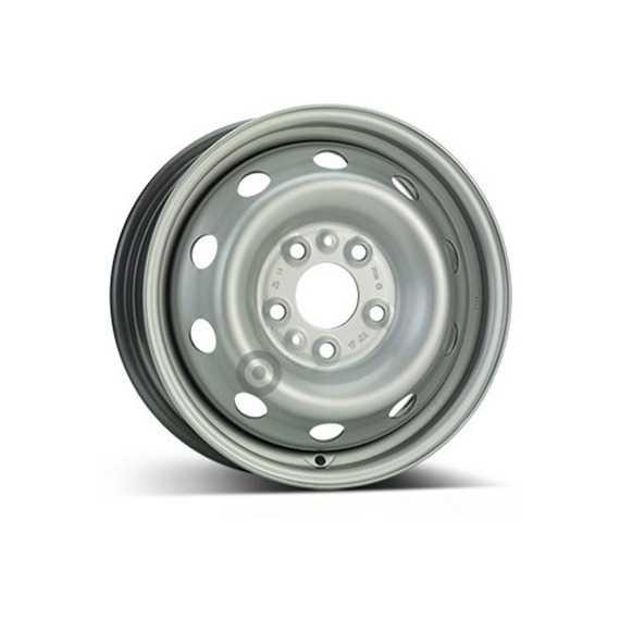ALST (KFZ) 4011 S - Интернет-магазин шин и дисков с доставкой по Украине GreenShina.com.ua