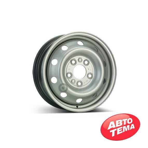 ALST (KFZ) 9600 S - Интернет-магазин шин и дисков с доставкой по Украине GreenShina.com.ua