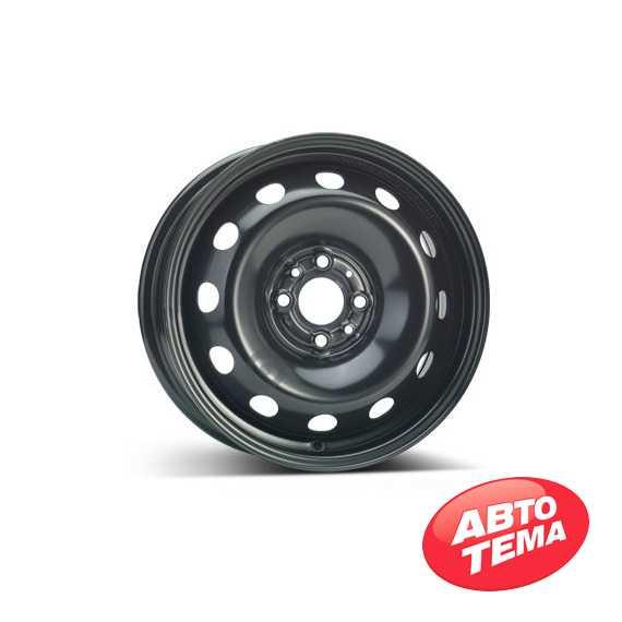 ALST (KFZ) 7680 B - Интернет-магазин шин и дисков с доставкой по Украине GreenShina.com.ua