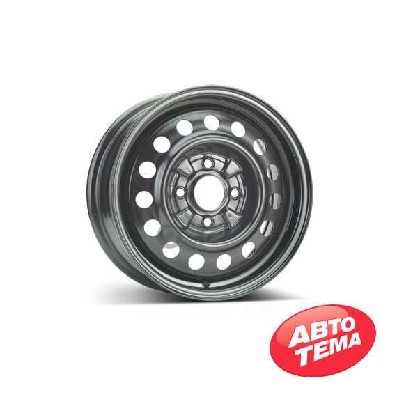 ALST (KFZ) 8110 B - Интернет-магазин шин и дисков с доставкой по Украине GreenShina.com.ua