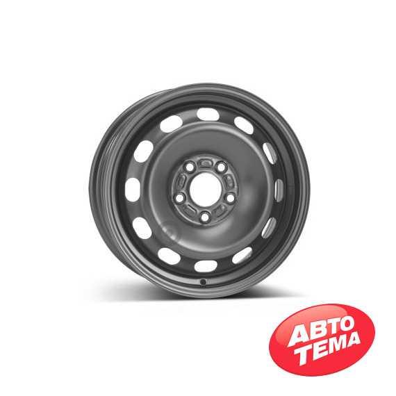 ALST (KFZ) 8795 B - Интернет-магазин шин и дисков с доставкой по Украине GreenShina.com.ua
