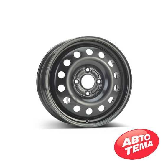 ALST (KFZ) 8200 B - Интернет-магазин шин и дисков с доставкой по Украине GreenShina.com.ua