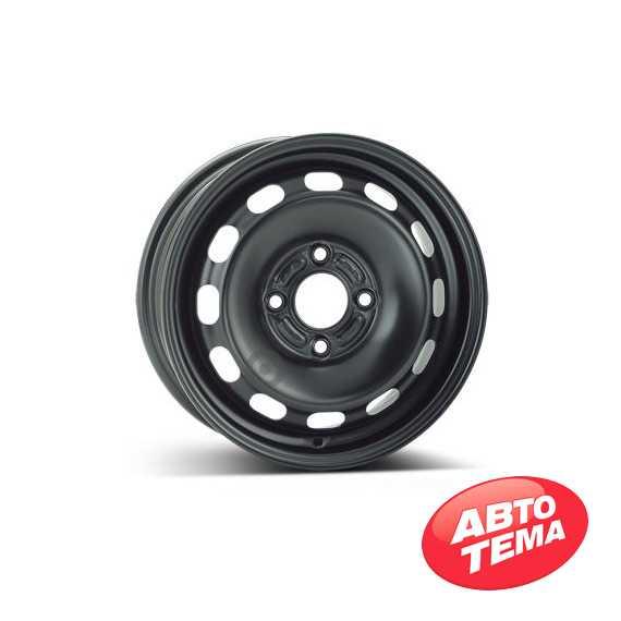 ALST (KFZ) 7255 B - Интернет-магазин шин и дисков с доставкой по Украине GreenShina.com.ua