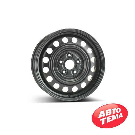 ALST (KFZ) 8315 B - Интернет-магазин шин и дисков с доставкой по Украине GreenShina.com.ua