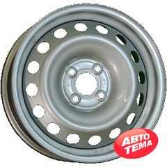 ALST (KFZ) 8932 S - Интернет-магазин шин и дисков с доставкой по Украине GreenShina.com.ua