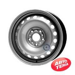 ALST (KFZ) 7215 S - Интернет-магазин шин и дисков с доставкой по Украине GreenShina.com.ua