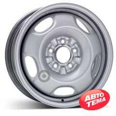 ALST (KFZ) 9405 S - Интернет-магазин шин и дисков с доставкой по Украине GreenShina.com.ua