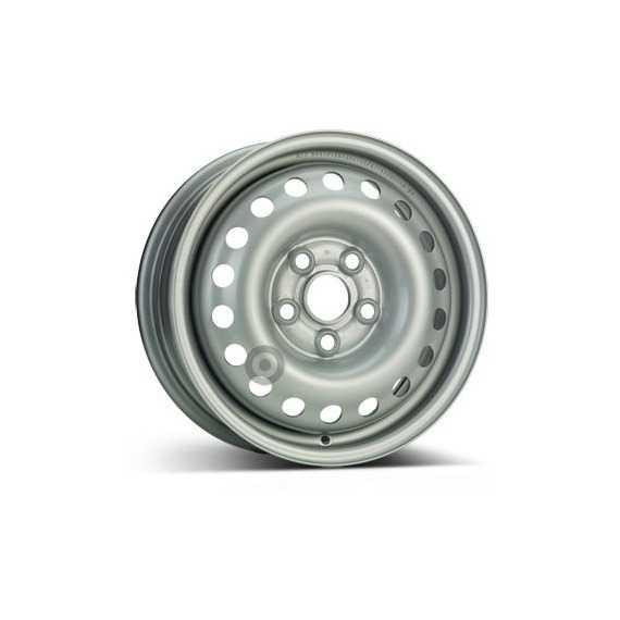 ALST (KFZ) 8845 S - Интернет-магазин шин и дисков с доставкой по Украине GreenShina.com.ua