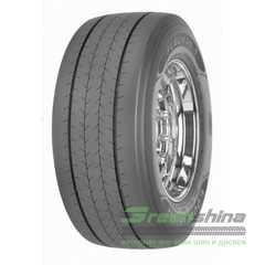 GOODYEAR FuelMax T - Интернет-магазин шин и дисков с доставкой по Украине GreenShina.com.ua