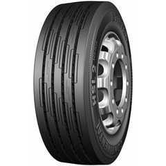 CONTINENTAL HSL2 Eco Plus - Интернет-магазин шин и дисков с доставкой по Украине GreenShina.com.ua