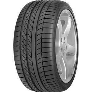 Купить Летняя шина GOODYEAR Eagle F1 Asymmetric 235/50R17 96Y