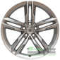 Купить WSP ITALY Amalfi W562 S R18 W8 PCD5x112 ET26 HUB66.6