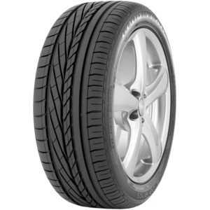 Купить Летняя шина GOODYEAR EXCELLENCE 245/40R19 94Y Run Flat