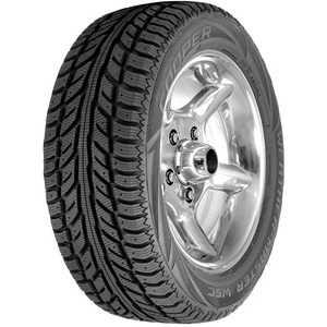 Купить Зимняя шина COOPER Weather-Master WSC 265/70R16 112T (Под шип)