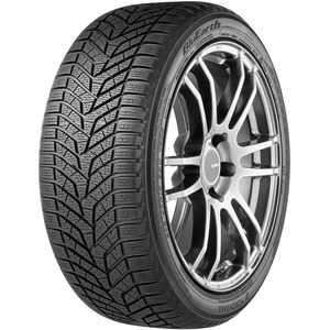 Купить Зимняя шина YOKOHAMA W.drive V905 225/55R17 97H