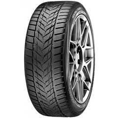 Купить Зимняя шина VREDESTEIN Wintrac Xtreme S 235/55R17 103V