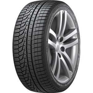 Купить Зимняя шина HANKOOK Winter I*cept Evo 2 W320 215/55R16 93H