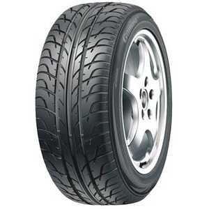 Купить Летняя шина KORMORAN Gamma B2 205/50R17 93W