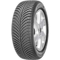 Всесезонная шина GOODYEAR Vector 4 seasons G2 - Интернет-магазин шин и дисков с доставкой по Украине GreenShina.com.ua