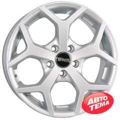 TECHLINE 632 S - Интернет-магазин шин и дисков с доставкой по Украине GreenShina.com.ua