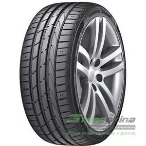 Купить Летняя шина HANKOOK Ventus S1 Evo2 K117 265/30R19 93Y