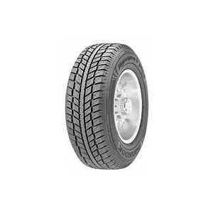 Купить Зимняя шина KINGSTAR RW07 235/65R17 108S