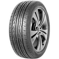 Купить Летняя шина BRIDGESTONE Sporty Style MY-02 205/50R17 89V