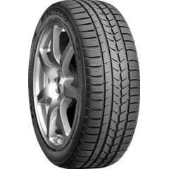 Купить Зимняя шина NEXEN Winguard Sport 205/45R17 88V
