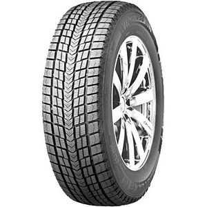 Купить Зимняя шина ROADSTONE Winguard Ice SUV 235/55R18 100Q