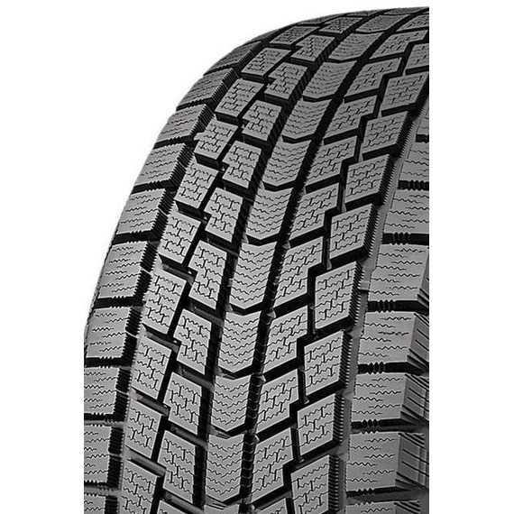 Купить Зимняя шина HANKOOK Dynapro i*cept RW08 275/60R18 113Q