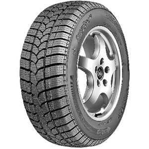 Купить Зимняя шина RIKEN SnowTime B2 195/60R15 88T