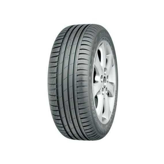 Купить Летняя шина CORDIANT Sport 3 205/55R16 91V