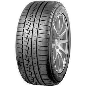 Купить Зимняя шина YOKOHAMA W.drive V902 205/55R16 91H